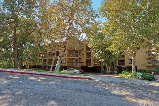 3481 Stancrest Drive #209, Glendale, CA 91208 - MLS#: PF20240902