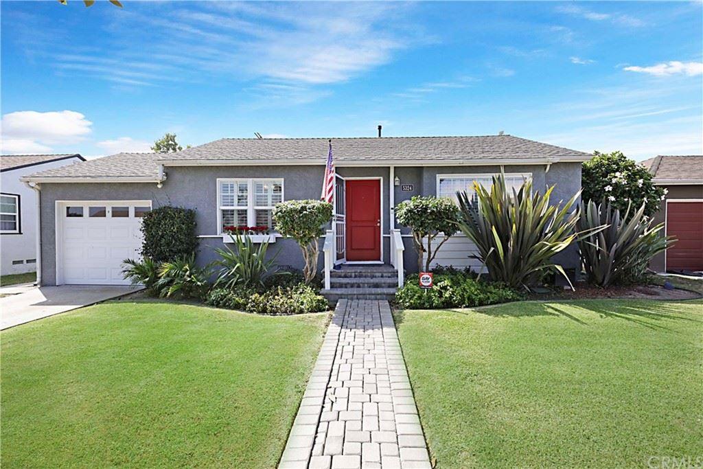 5324 W 122nd Street, Hawthorne, CA 90250 - MLS#: PW21205902