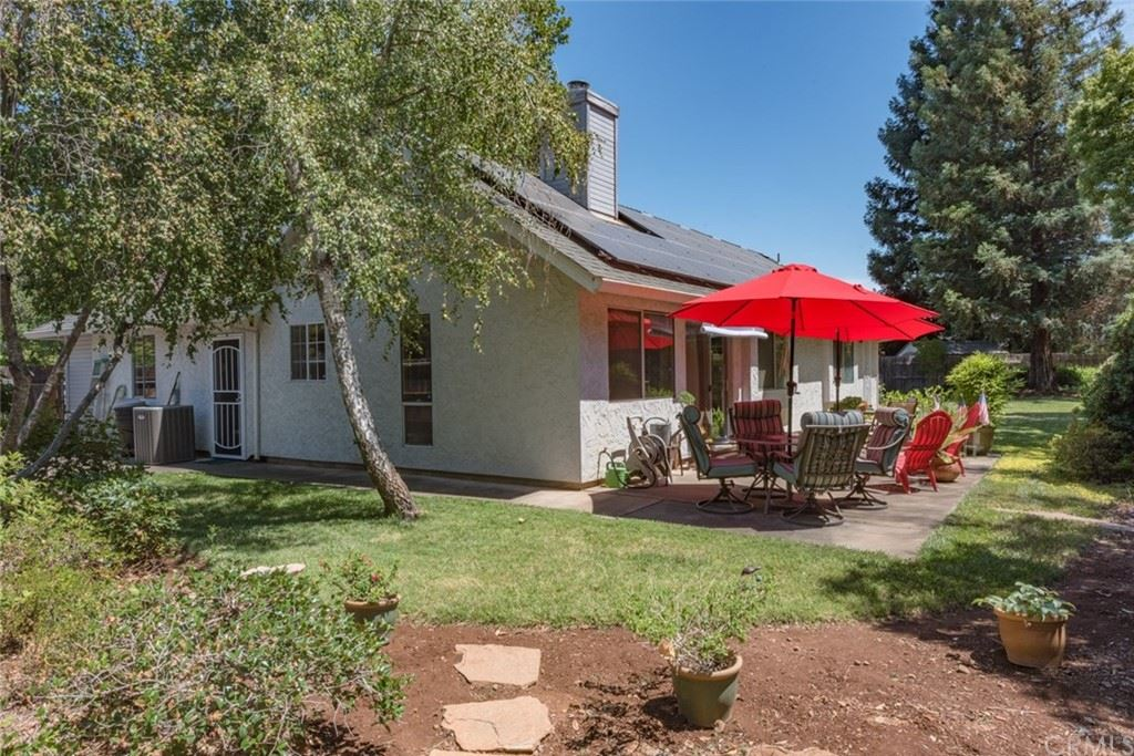 23 Turnbridge Welles, Chico, CA 95973 - MLS#: SN21141902
