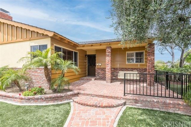 1904 W 233rd Street, Torrance, CA 90501 - MLS#: SR21108902