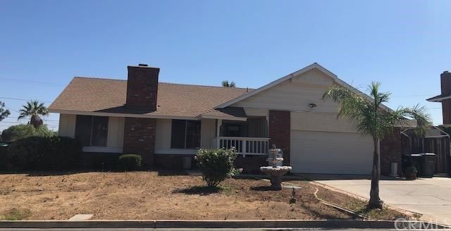 2011 Cypress Point Drive, Corona, CA 92882 - MLS#: SW20153902