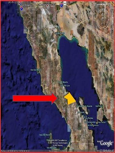 Photo of Ejido Galeana Baja. Mexico, Unknown, CA 99999 (MLS # 190052903)