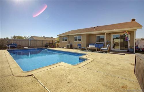 Photo of 8773 Comet St, Rancho Cucamonga, CA 91730 (MLS # 210001903)