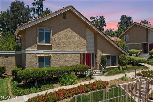Photo of 6264 Sunnycrest Drive, Oak Park, CA 91377 (MLS # 221002903)