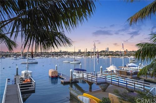 Photo of 1710 E Bay Avenue, Newport Beach, CA 92661 (MLS # NP20208903)