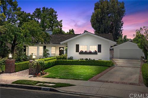Photo of 1321 Oxford Lane, Newport Beach, CA 92660 (MLS # NP21123903)