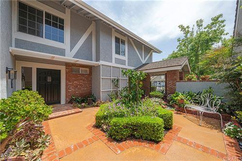 Photo of 1168 Princess Court, Costa Mesa, CA 92626 (MLS # OC21150903)