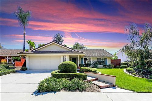 Photo of 2919 Bonanza, San Clemente, CA 92673 (MLS # OC21202903)