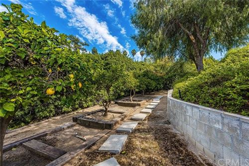 Tiny photo for 3752 N Hermosa Place, Fullerton, CA 92835 (MLS # PW20128903)