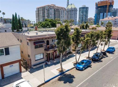 Photo of 1000 E 1st Street, Long Beach, CA 90802 (MLS # PW20137903)