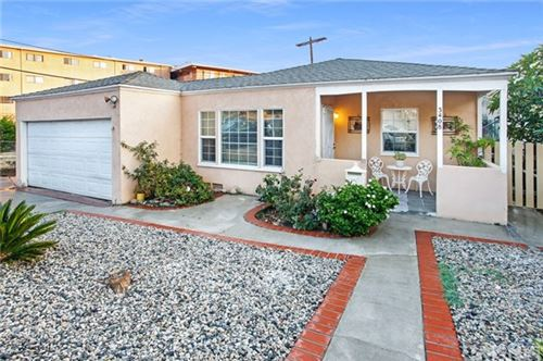 Photo of 3408 Andrita Street, Los Angeles, CA 90065 (MLS # SR20183903)