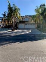 Photo of 4250 San Viscaya Circle, Corona, CA 92882 (MLS # SW20033903)