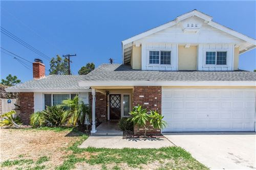 Photo of 12311 Oaks Avenue, Chino, CA 91710 (MLS # TR21052903)