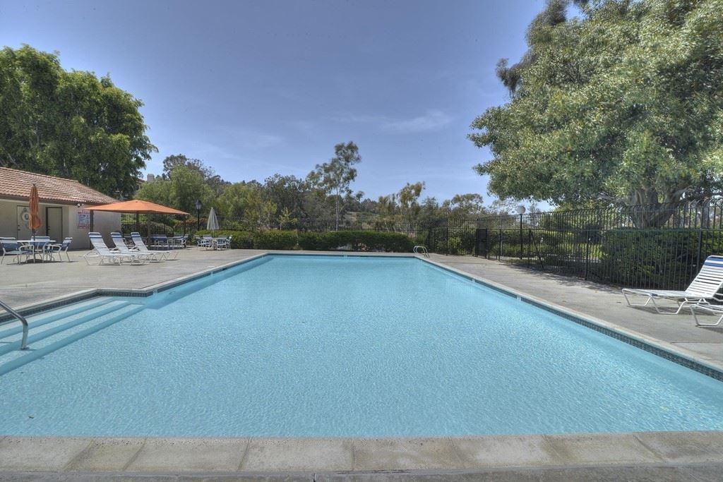 2812 Chatsworth Way, Carlsbad, CA 92010 - MLS#: 210015903