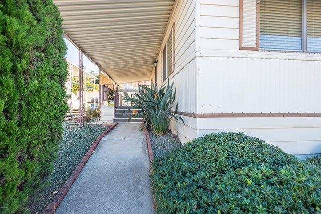 Photo of 2 Robertson Way, Newbury Park, CA 91320 (MLS # 220010903)