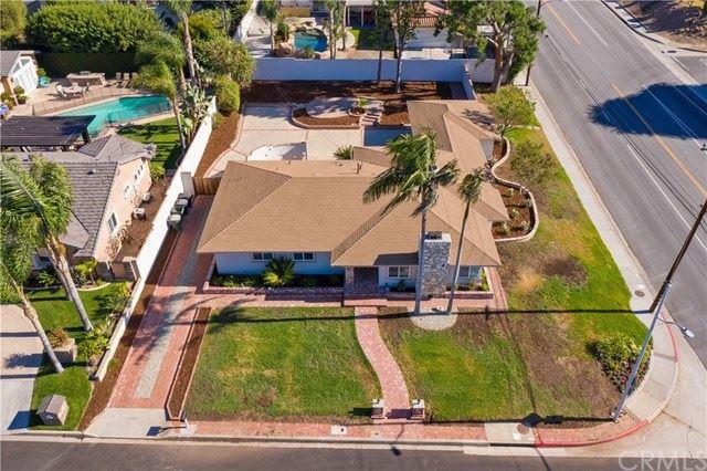 Photo of 2604 E Evergreen Avenue, West Covina, CA 91791 (MLS # CV20163903)