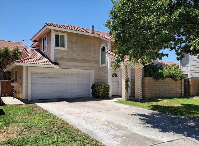 1405 Willow Tree Lane, San Bernardino, CA 92408 - MLS#: EV20157903