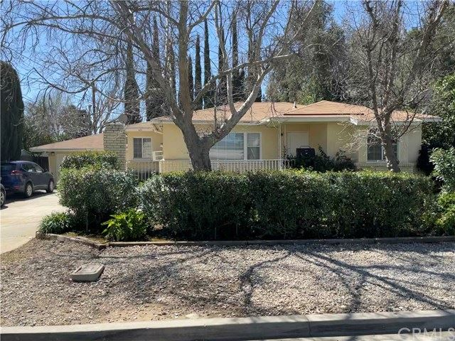 421 W Avenue L, Calimesa, CA 92320 - MLS#: EV21066903