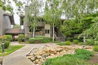 50 Middlefield Road #38, Mountain View, CA 94043 - #: ML81825903