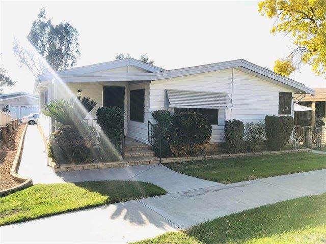 1312 Lodgepole Drive, Hemet, CA 92545 - MLS#: OC20063903