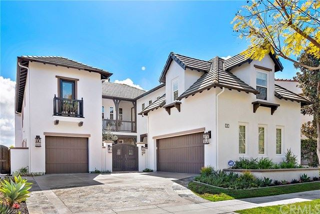 28 Clydesdale Drive, Ladera Ranch, CA 92694 - #: OC21042903
