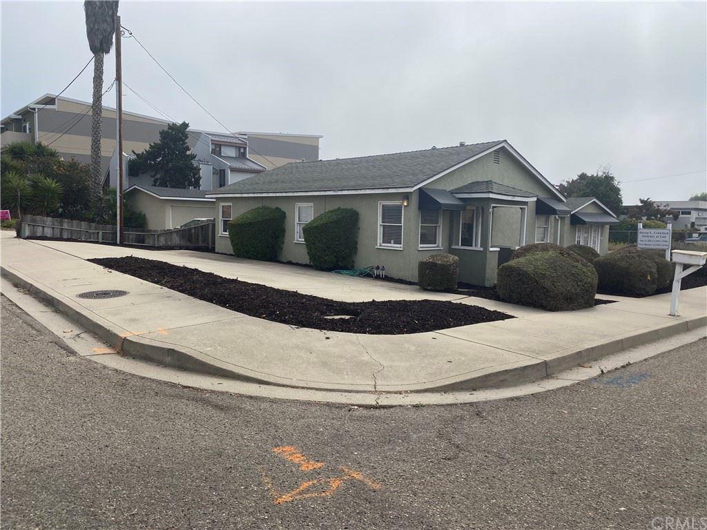 192 N 11th Street, Grover Beach, CA 93433 - MLS#: PI21208903