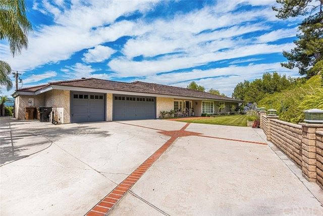 3752 N Hermosa Place, Fullerton, CA 92835 - MLS#: PW20128903