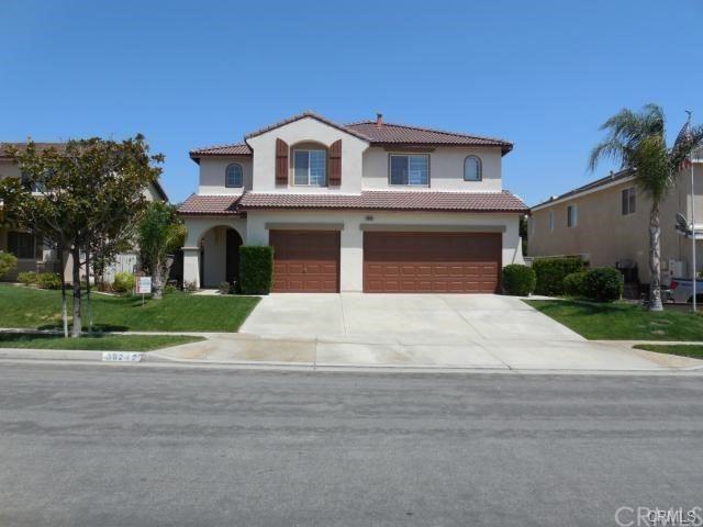 38242 Shadow Creek, Murrieta, CA 92562 - MLS#: PW21228903