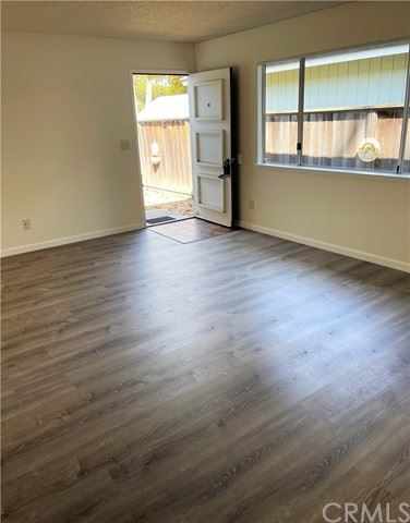 Photo of 2012 Ferrell Avenue, Los Osos, CA 93402 (MLS # SC21149903)