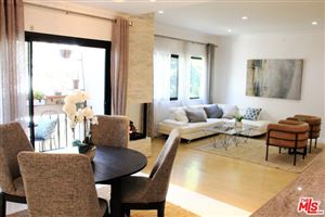 Photo of 234 S TOWER Drive #4, Beverly Hills, CA 90211 (MLS # 19471904)