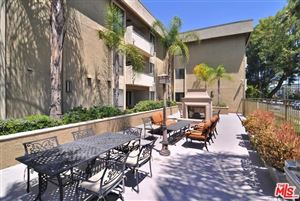 Tiny photo for 5009 WOODMAN Avenue #311, Sherman Oaks, CA 91423 (MLS # 19521904)