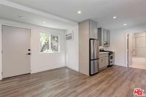 Photo of 4136 GRAND VIEW #12, Los Angeles, CA 90066 (MLS # 20555904)