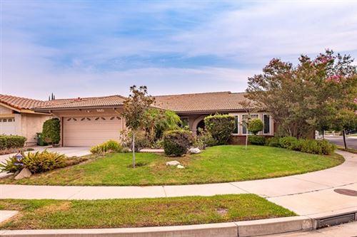 Photo of 9820 Nevada Avenue, Chatsworth, CA 91311 (MLS # 220009904)