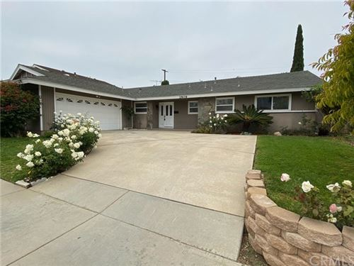 Photo of 2809 La Salle Avenue, Costa Mesa, CA 92626 (MLS # NP21101904)