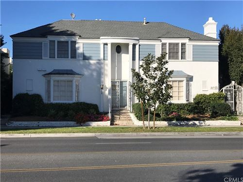 Photo of 9683 W Olympic Boulevard, Beverly Hills, CA 90212 (MLS # NP21134904)