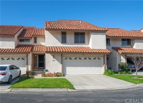 Photo of 20905 Sailmaker Circle, Huntington Beach, CA 92648 (MLS # OC21020904)