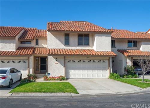 Photo of 20905 Sailmaker Circle, Huntington Beach, CA 92648 (MLS # OC21020904)