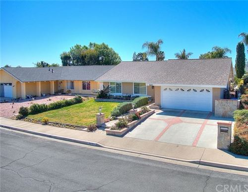 Photo of 24101 Olivera Drive, Mission Viejo, CA 92691 (MLS # OC21042904)