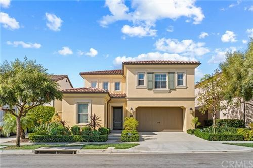 Photo of 60 Parkdale, Irvine, CA 92620 (MLS # OC21076904)