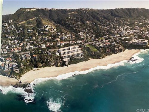 Photo of 31423 Coast Highway #52, Laguna Beach, CA 92651 (MLS # OC21150904)