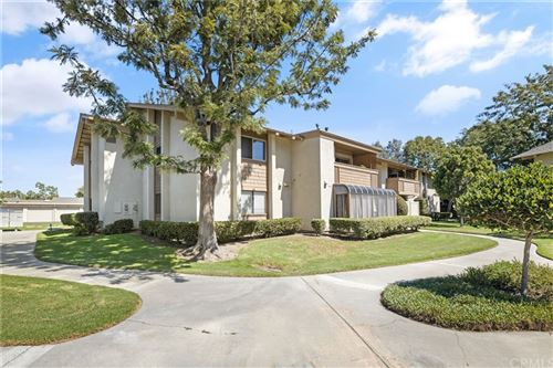 Photo of 8933 Biscayne Court #145, Huntington Beach, CA 92646 (MLS # OC21197904)