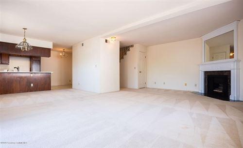 Photo of 4189 Vineland Avenue #102, Studio City, CA 91602 (MLS # P0-820002904)
