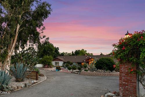 Photo of 13745 Glenoaks Boulevard, Sylmar, CA 91342 (MLS # P1-4904)