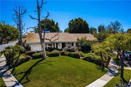 Photo of 1465 Galaxy Drive, Newport Beach, CA 92660 (MLS # PW21046904)