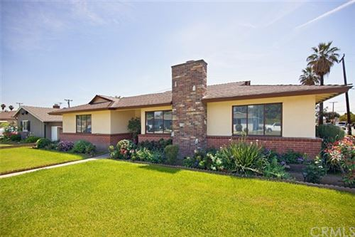 Photo of 1728 W Alisal Street, West Covina, CA 91790 (MLS # PW21067904)