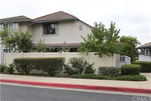 Photo of 2295 Sommerset Drive, Brea, CA 92821 (MLS # SB19229904)