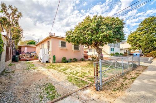 Photo of 2416 Carnegie Lane, Redondo Beach, CA 90278 (MLS # SB21070904)
