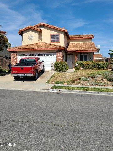 Photo of 130 Pistachio Avenue, Ventura, CA 93004 (MLS # V1-4904)
