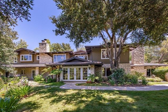 1465 Kingston Circle, Westlake Village, CA 91362 - #: 220008904