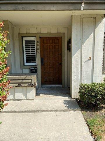 9909 Karmont Avenue, South Gate, CA 90280 - MLS#: CV20202904